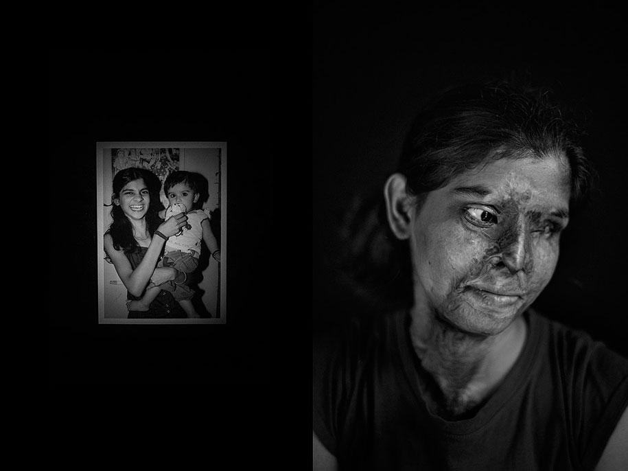 shortlist-sony-world-photography-awards-2015-33