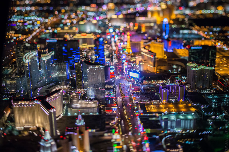 sin-city-las-vegas-aerial-photography-vincent-laforet-10
