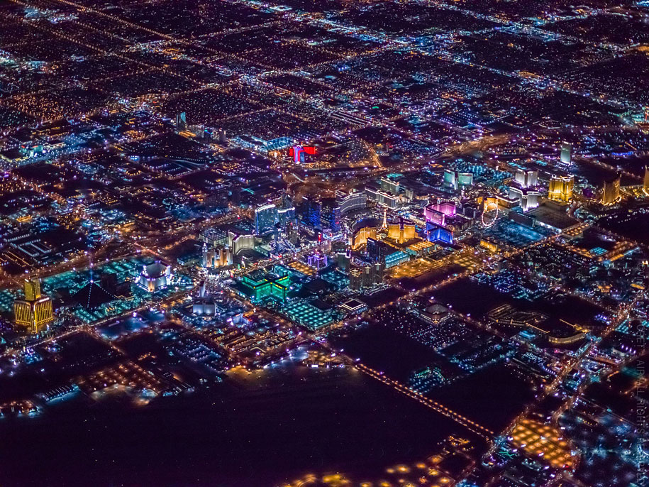 sin-city-las-vegas-aerial-photography-vincent-laforet-12