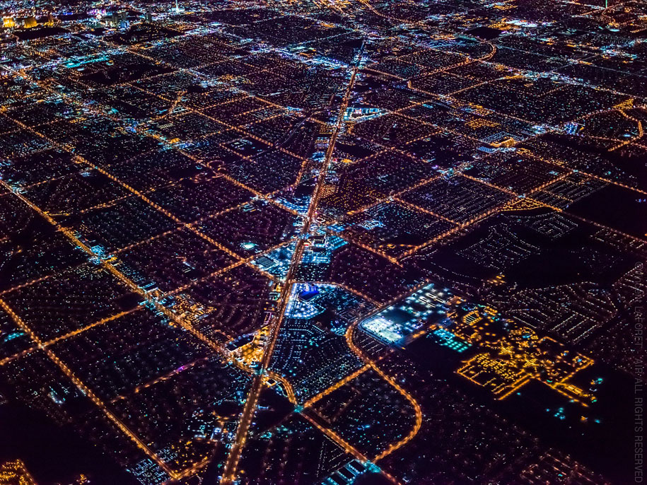 sin-city-las-vegas-aerial-photography-vincent-laforet-4