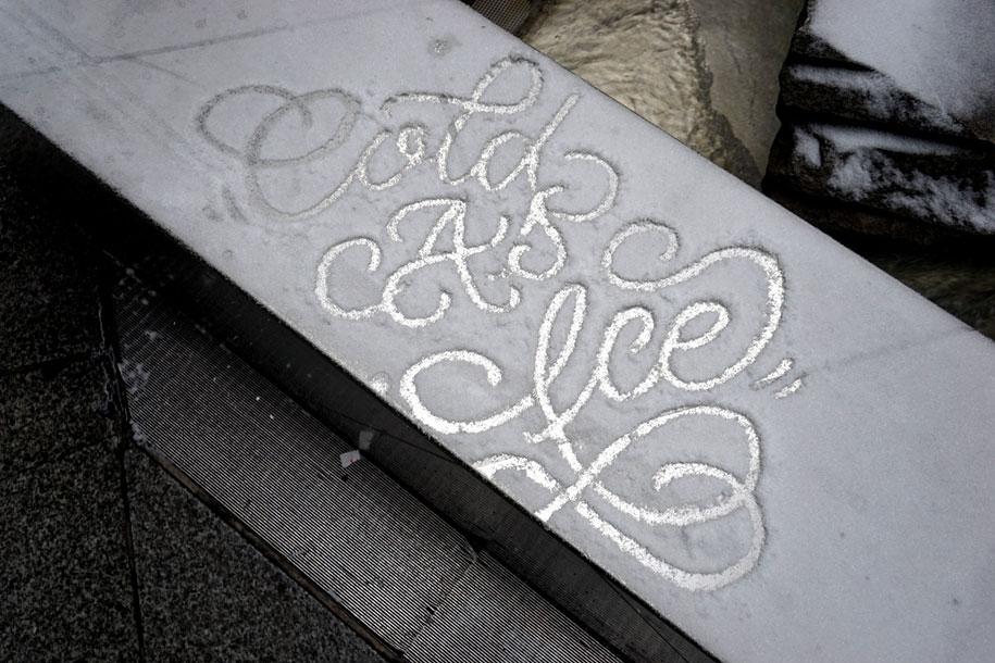 snow-script-writing-faust-new-york-1
