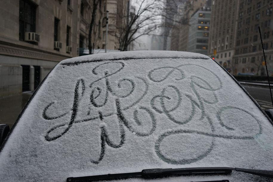 snow-script-writing-faust-new-york-2