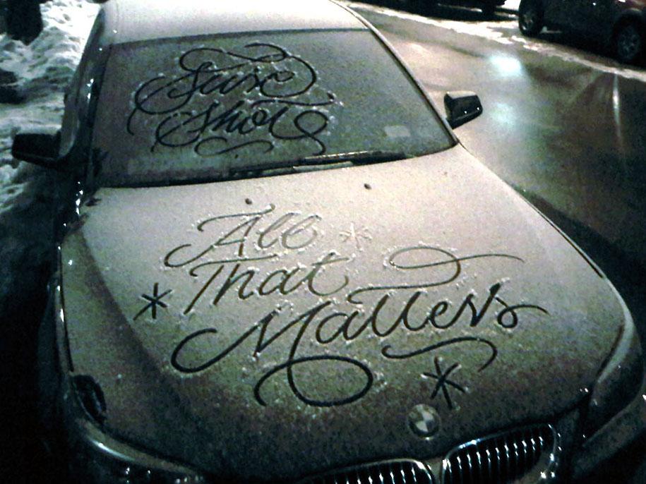 snow-script-writing-faust-new-york-7