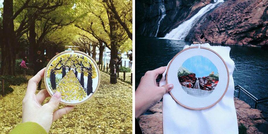 travel-photos-embroidery-teresa-lim-14