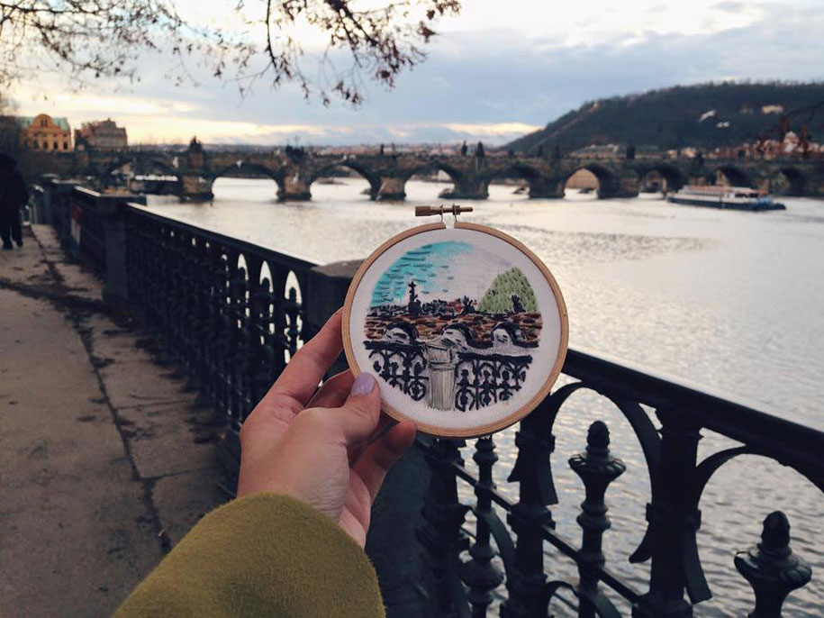 travel-photos-embroidery-teresa-lim-2