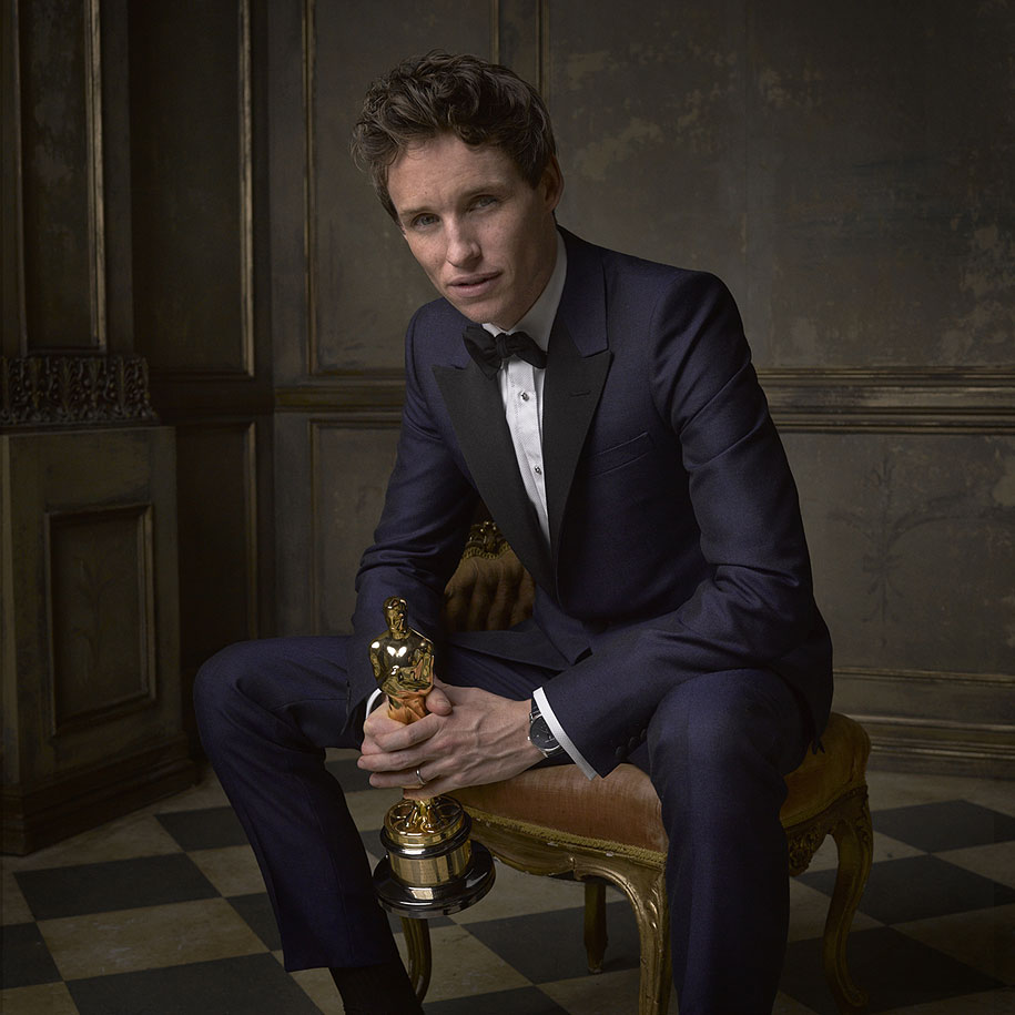 vanity-fair-oscar-afterparty-celebrity-portrait-photography-mark-seliger-1
