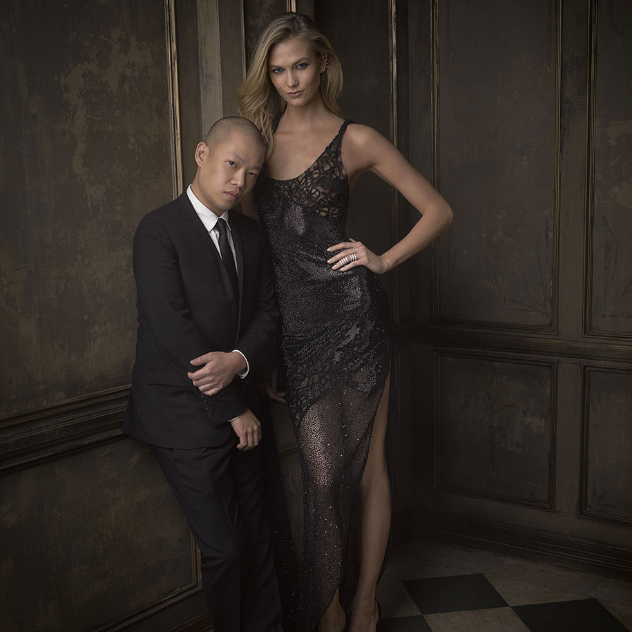 vanity-fair-oscar-afterparty-celebrity-portrait-photography-mark-seliger-14