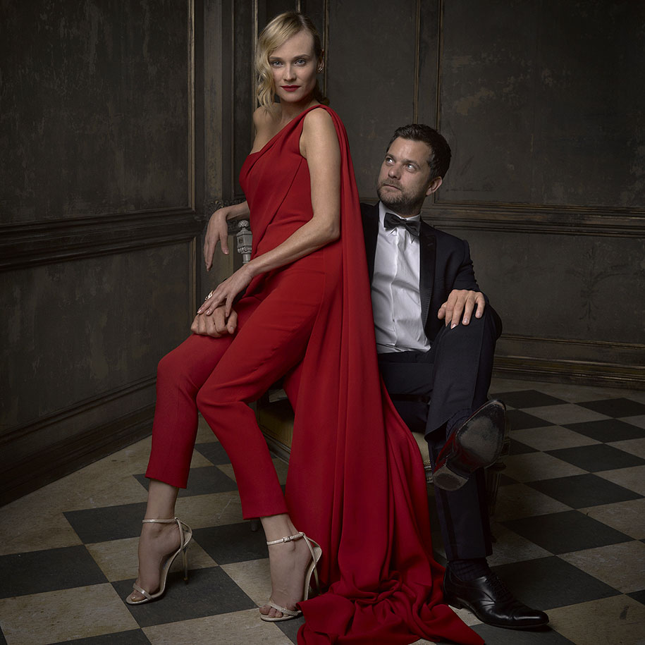 vanity-fair-oscar-afterparty-celebrity-portrait-photography-mark-seliger-3