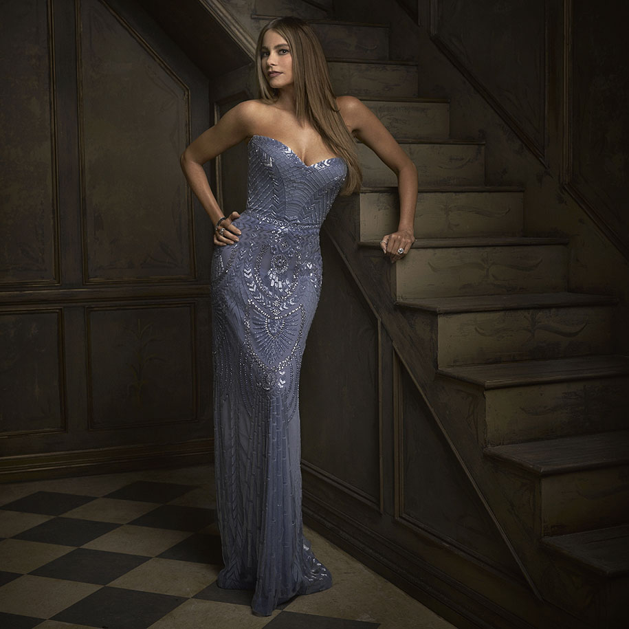 vanity-fair-oscar-afterparty-celebrity-portrait-photography-mark-seliger-7