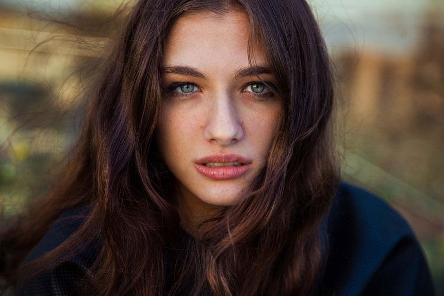 Of Beautiful Latvian Women Ryan 31