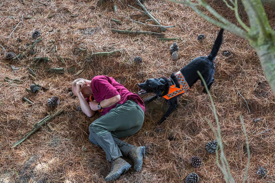 working-dog-animals-shepherds-realm-andrew-fladeboe-22