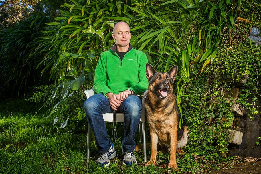 working-dog-animals-shepherds-realm-andrew-fladeboe-31
