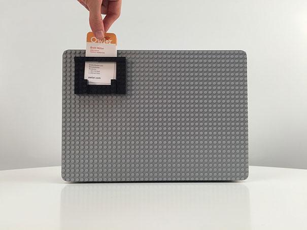 LEGO-decorated-laptop-macbook-brik-case-jolt-team-01