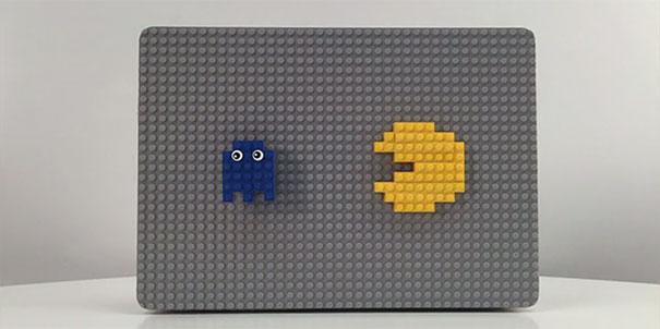 LEGO-decorated-laptop-macbook-brik-case-jolt-team-06