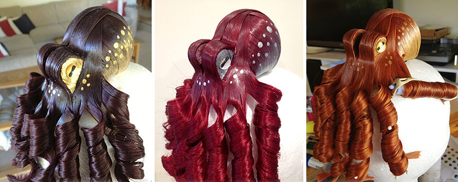 amazing-ring-curl-tentacles-octopus-fascinators-kirstie-williams-07