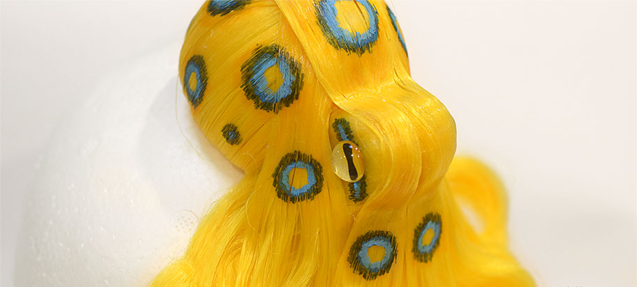 amazing-ring-curl-tentacles-octopus-fascinators-kirstie-williams-12