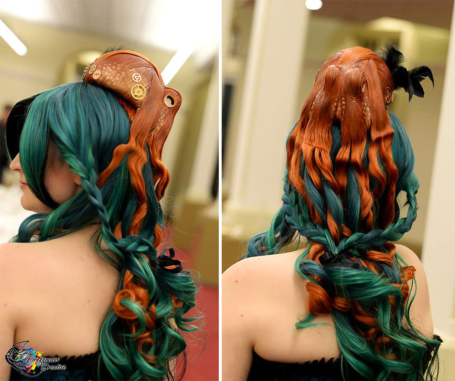 amazing-ring-curl-tentacles-octopus-fascinators-kirstie-williams-25