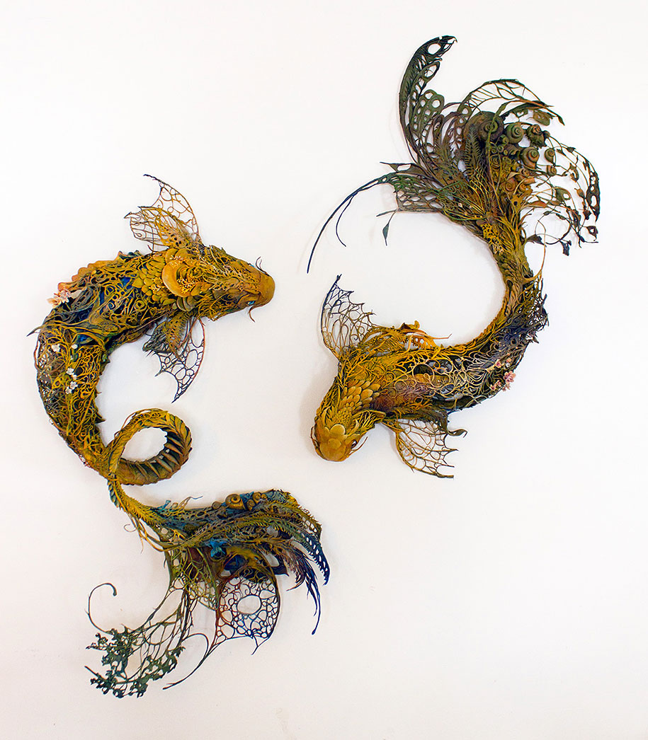 animal-plant-fusion-combination-sculpture-ellen-jewett-02