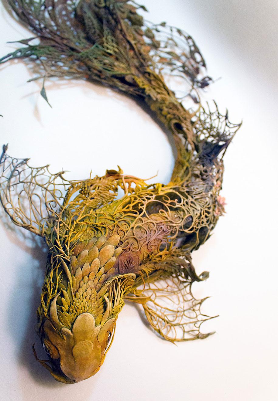 animal-plant-fusion-combination-sculpture-ellen-jewett-03