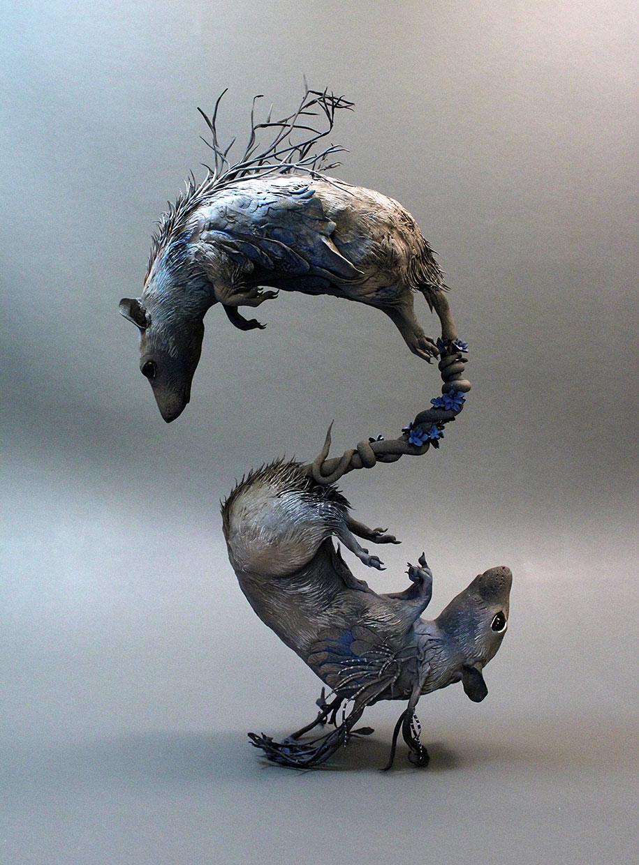 animal-plant-fusion-combination-sculpture-ellen-jewett-05