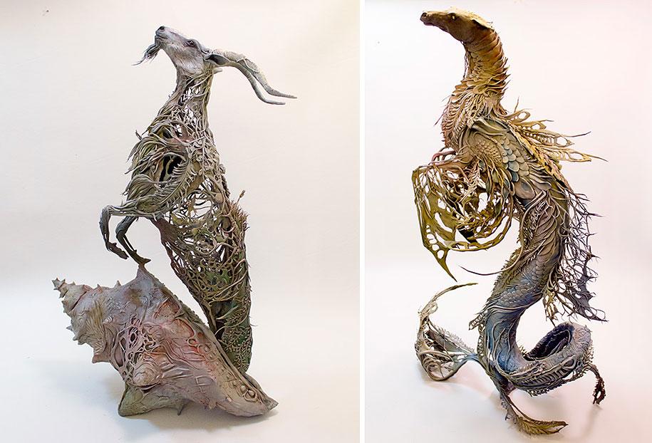 animal-plant-fusion-combination-sculpture-ellen-jewett-06