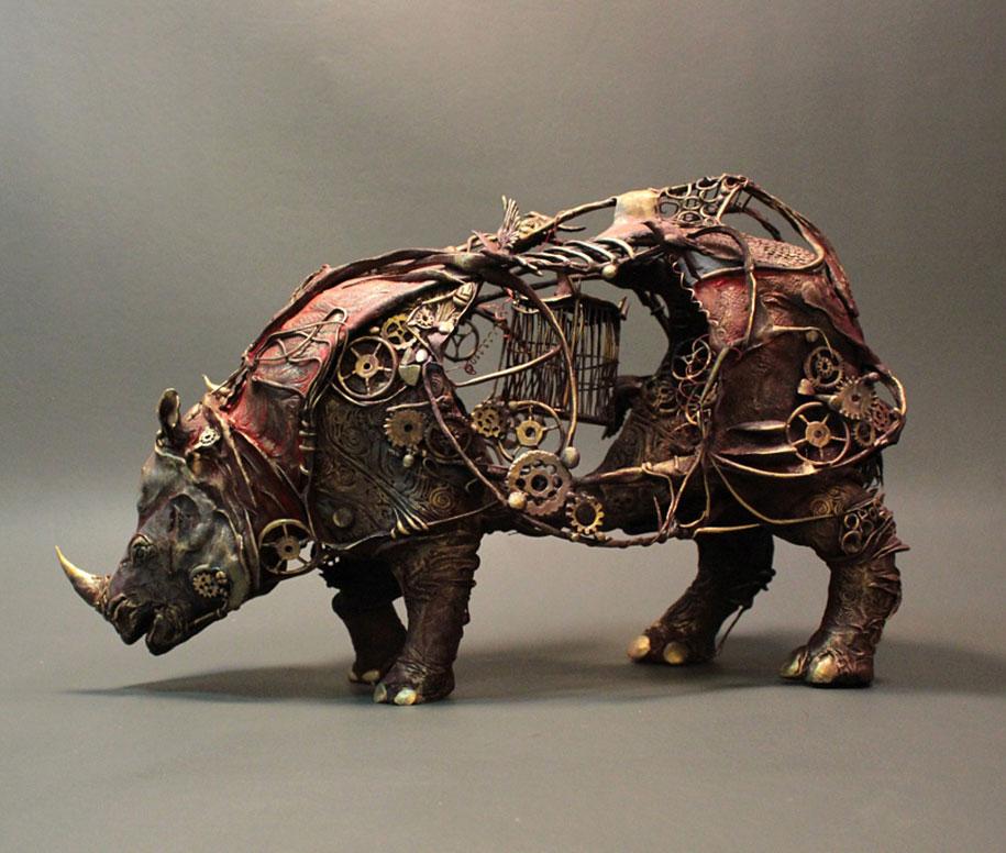 animal-plant-fusion-combination-sculpture-ellen-jewett-20