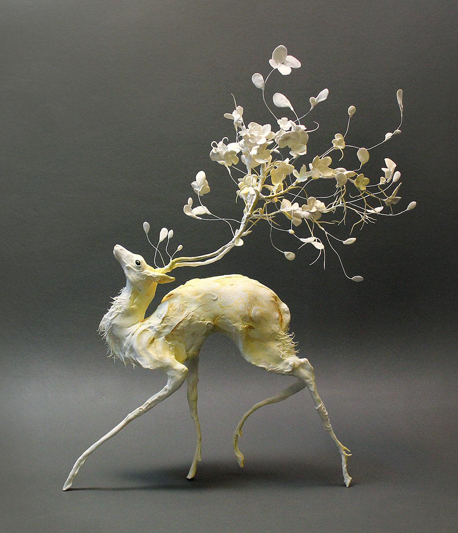 animal-plant-fusion-combination-sculpture-ellen-jewett-27