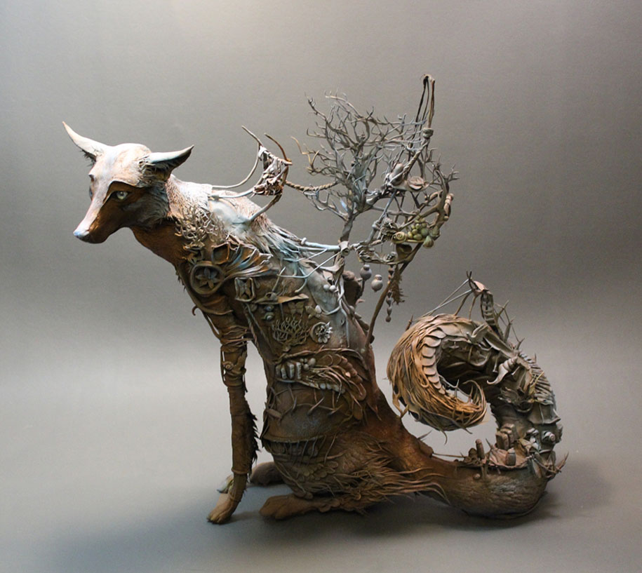animal-plant-fusion-combination-sculpture-ellen-jewett-30
