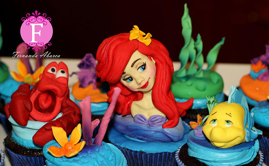 animated-movie--inspired-cupcakes-fernanda-abarca-01