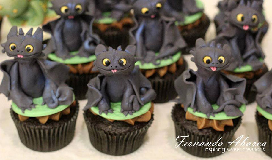 animated-movie--inspired-cupcakes-fernanda-abarca-02