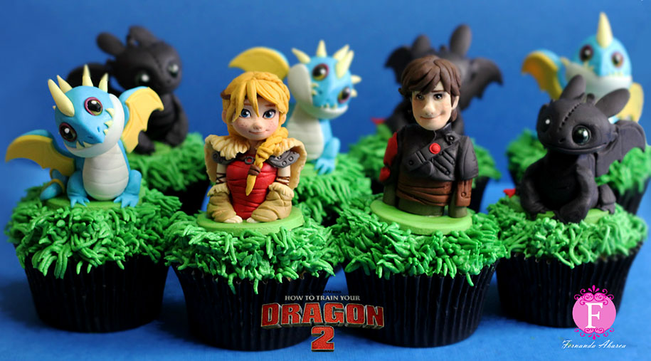 animated-movie--inspired-cupcakes-fernanda-abarca-06