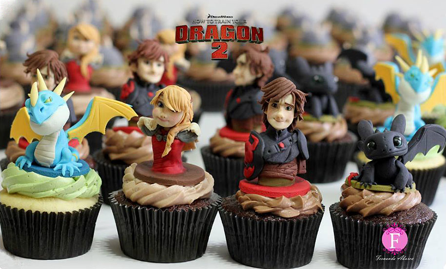 animated-movie--inspired-cupcakes-fernanda-abarca-09