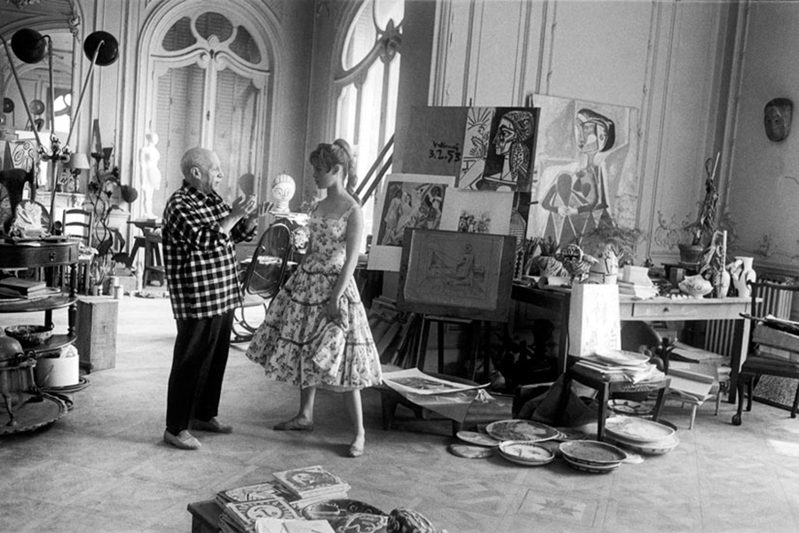 art-great-famous-artists-100-studios-20