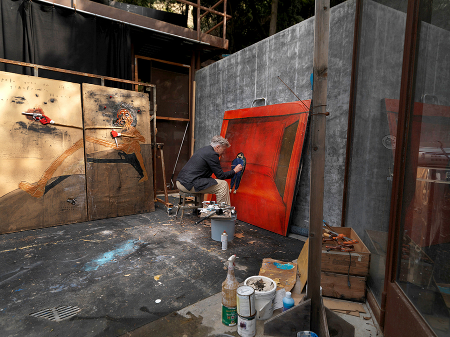 art-great-famous-artists-100-studios-9