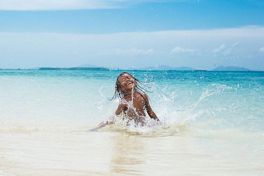 bajau-borneo-sea-gypsies-rehahn-croquevielle-10