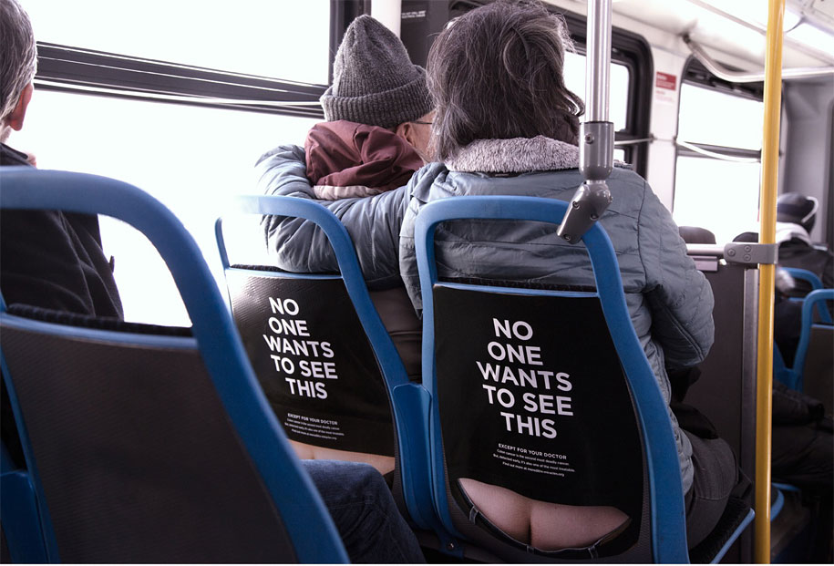 butt-ads-no-one-wants-to-see-this-merediths-miracles-colon-cancer-foundation-7