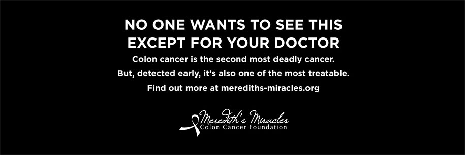 butt-ads-no-one-wants-to-see-this-merediths-miracles-colon-cancer-foundation-8