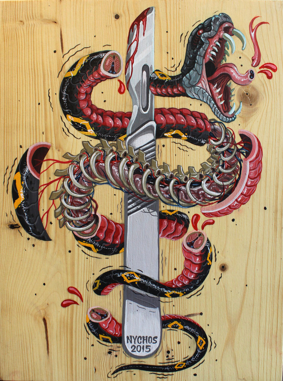 cartoon-character-animal-dissection-street-art-nychos-17