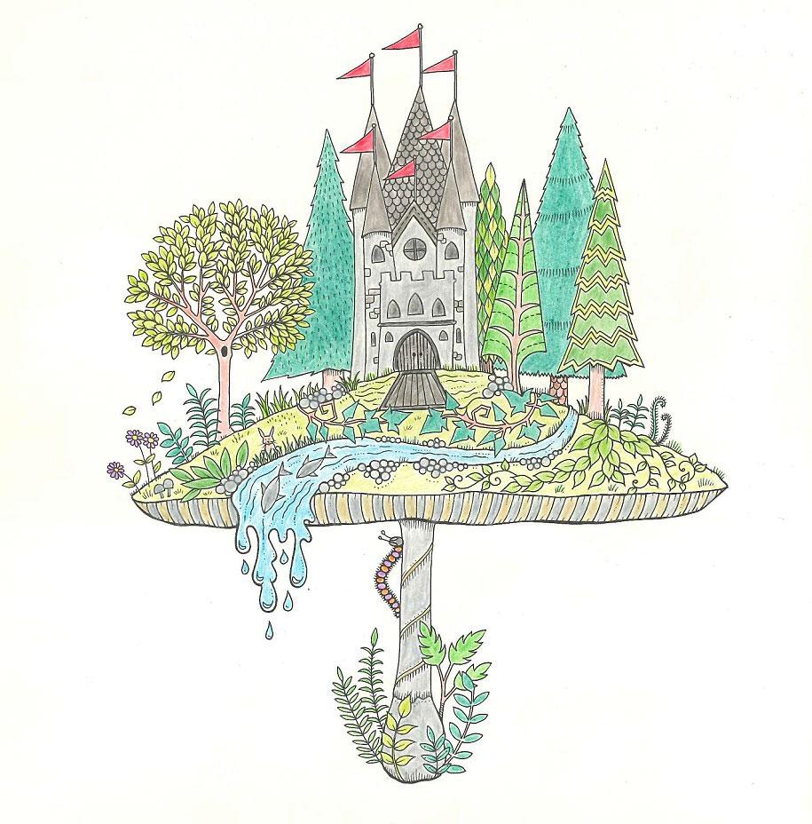coloring-books-adults-johanna-basford-11