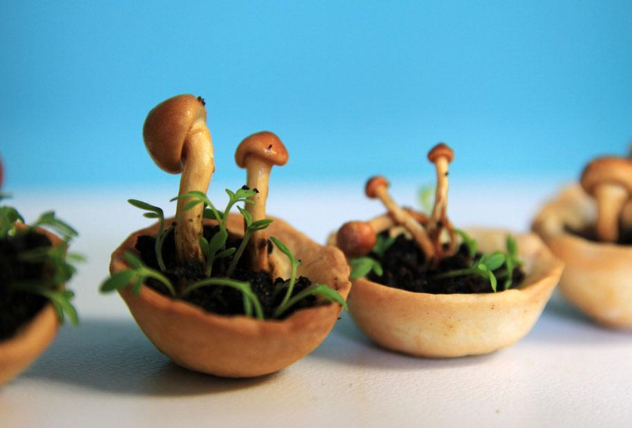 concept-design-3d-printed-food-edible-growth-chloe-rutzerveld-4