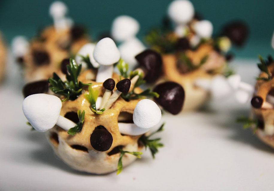 concept-design-3d-printed-food-edible-growth-chloe-rutzerveld-7