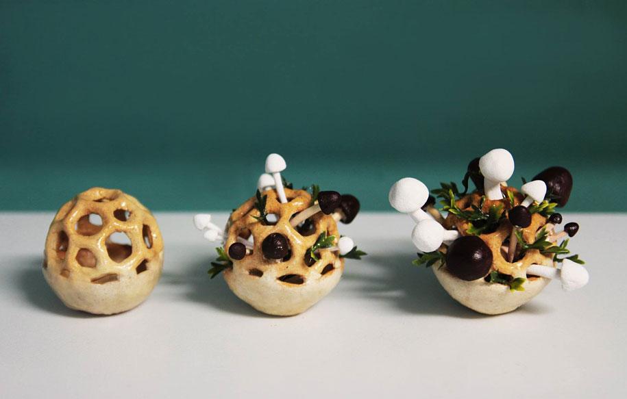 concept-design-3d-printed-food-edible-growth-chloe-rutzerveld-8