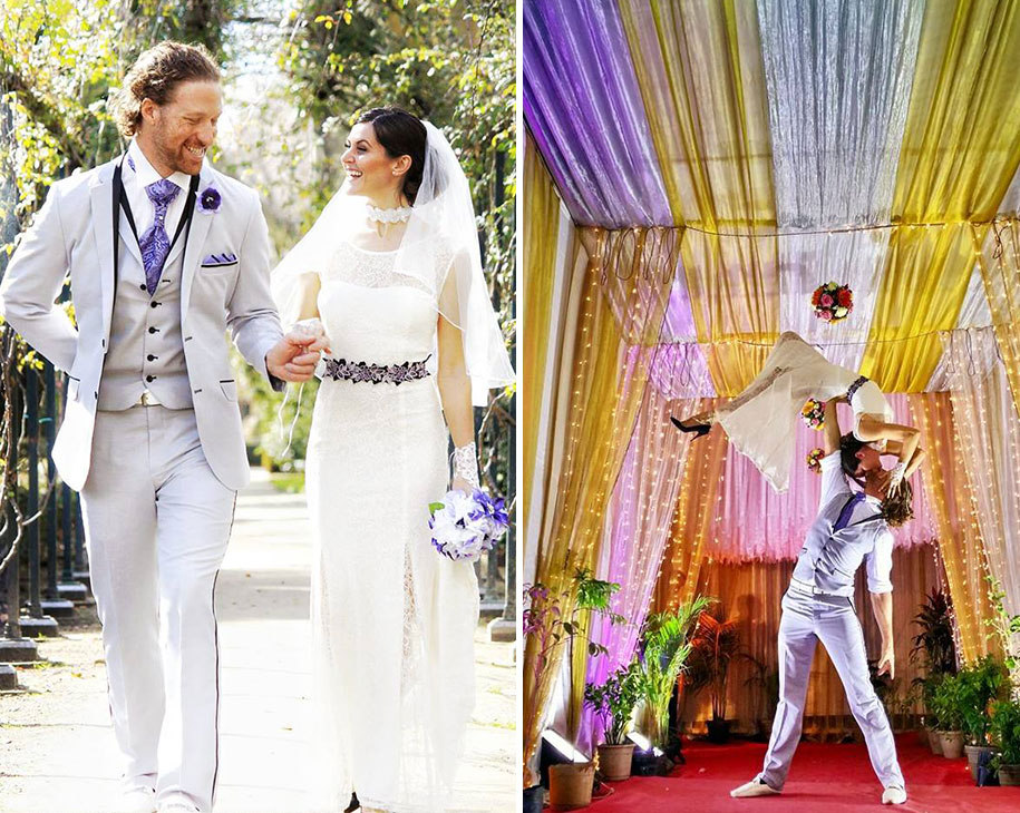 couple-wedding-around-the-world-travel-cheetah-rhian-8