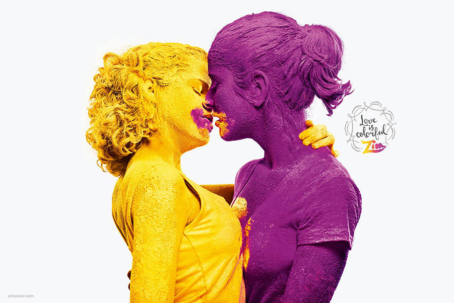 couples-lgbt-social-ads-love-colorful-zim-powder-tuppi03