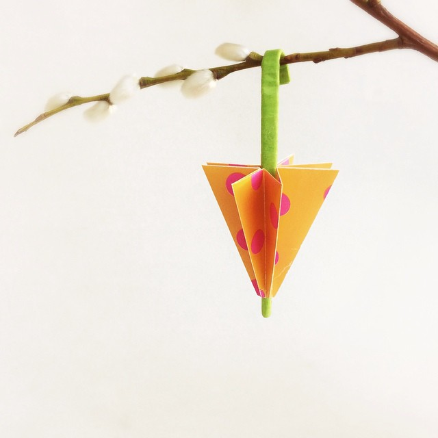 creative-origami-animal-scenes-wenlise-fold-wenche-lise-fossland-11