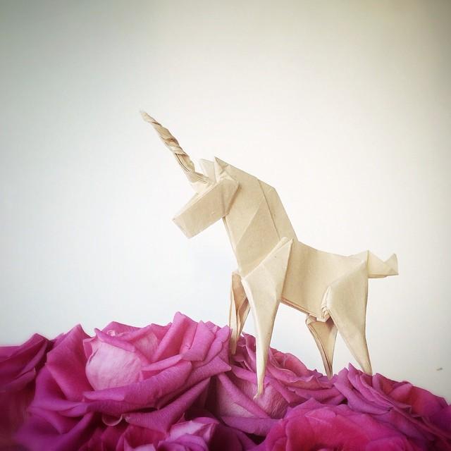 creative-origami-animal-scenes-wenlise-fold-wenche-lise-fossland-50