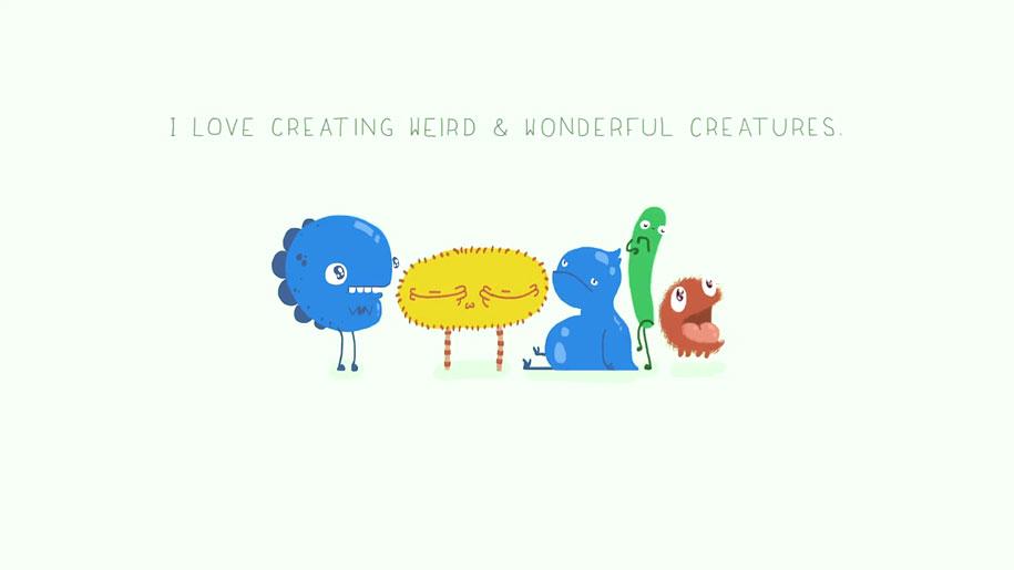 cute-animated-google-doodler-resume-lisa-vertudaches-6
