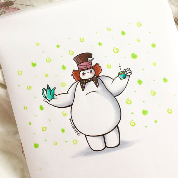 disney-cosplay-big-hero-6-baymax-demetria-skye-17