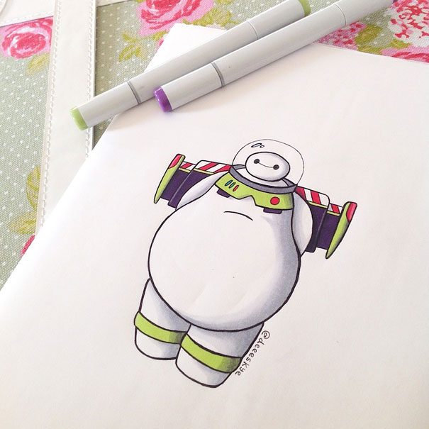 disney-cosplay-big-hero-6-baymax-demetria-skye-6
