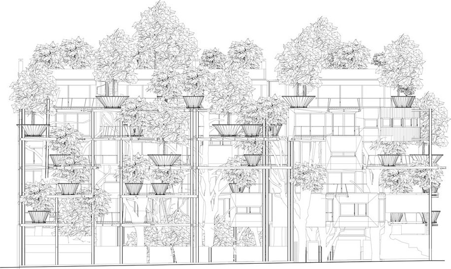 eco-150-trees-house-25-verde-luciano-pia-torino-2